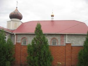 Николаевский2