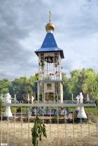 Серафима Саровского2