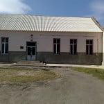 Свято-Спиридоновский храм, с. Пятигорское