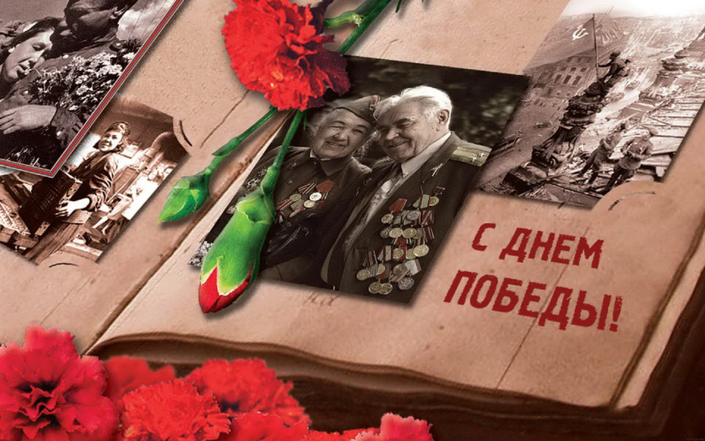 День особливого поминання померлих воїнів в Свято-Успенському храмі с. Соколово